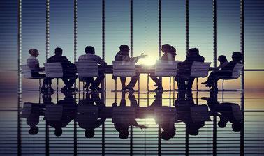 Strategic Leadership in Healthcare