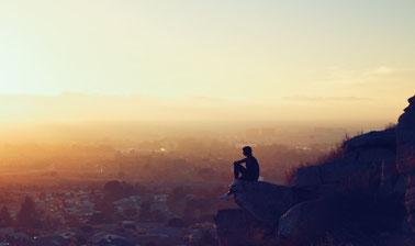 Enabling Entrepreneurs to Shape a Better World