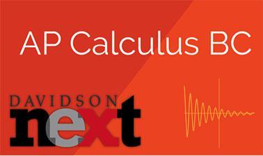 AP® Calculus BC | edX