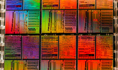 Photonic Integrated Circuits 1