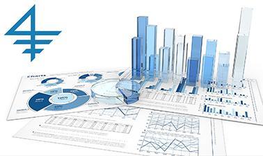 Risk Management | edX