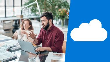Microsoft Professional Capstone : Cloud Administration
