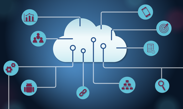 Implementation Strategies: Cloud Computing