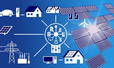 Solar Energy: Integration of Photovoltaic Systems in Microgrids | edX