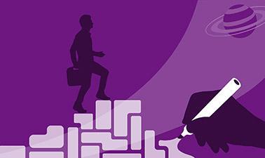 Design Leadership and Innovation