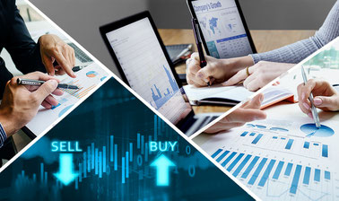 Valuation and Creating Sustainable Value