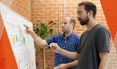 Visión general del marketing y su función para los negocios