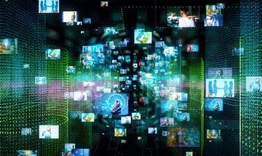 Basic Network and Database Security