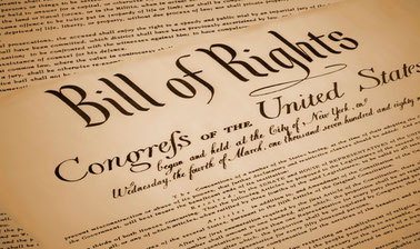 Civil Liberties