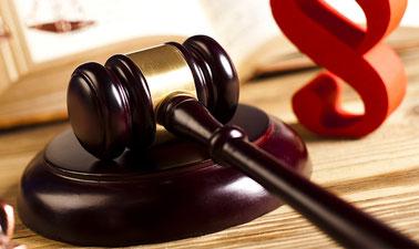 Sistemas judiciales comparativos