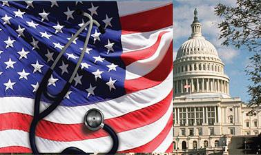 United States Health Policy