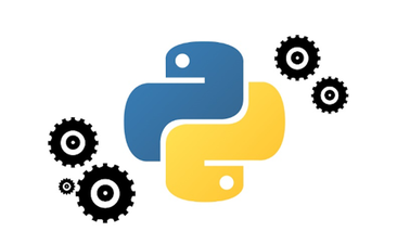 Python for Data Engineering Project