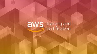 AWS Developer: Building on AWS | edX