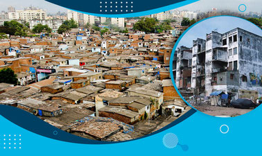 Urban Upgrading for Inclusion, Sustainability and Resilience in a time of Global Pandemics