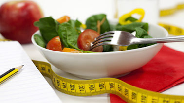 The Science of Weight Loss: Dispelling Diet Myths | edX