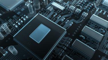 Introducción a los circuitos eléctricos