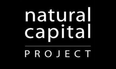 Introducción al enfoque del proyecto Capital Natural