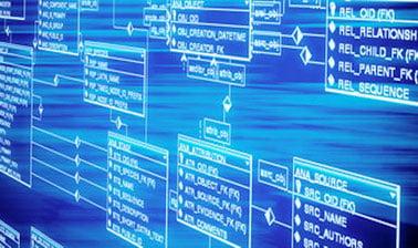 SQL for Data Science