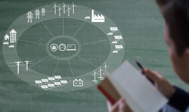 Smart Grids: The Basics