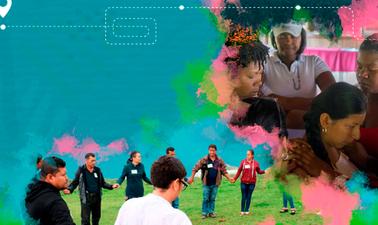 Aplicaciones interculturales para currículos innovadores