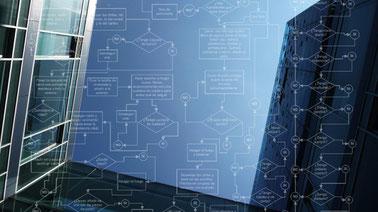 Fundamentos TIC para profesionales de negocios: Desarrollo de Software