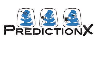 PredictionX: Omens, Oracles & Prophecies