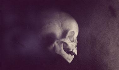 hamlet s ghost