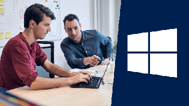 Windows Server 2016: Advanced Networking