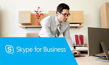 Skype for Business: Infrastructure Implementation and Conferencing