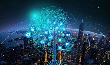 Strengthening Geospatial Information Management: Using the Integrated Geospatial Information Framework (Virtual Knowledge Exchange)