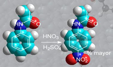 La Química Orgánica, un mundo a tu alcance 13