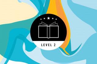 health professional teaching skills level 2 strategies