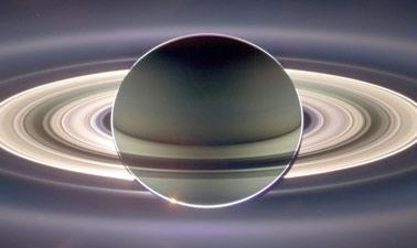 Astrophysics XSeries Program