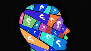 Exploring Psychology's Core Concepts|走进心理学