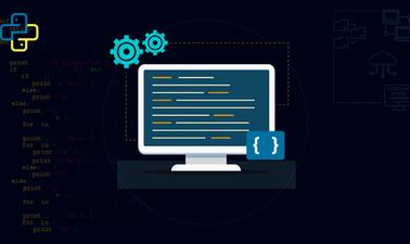 Programa con Python