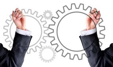 Risk Management Professional Certificate Examination