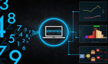 Statistics for Business – I