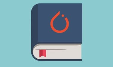 PyTorch Basics for Machine Learning