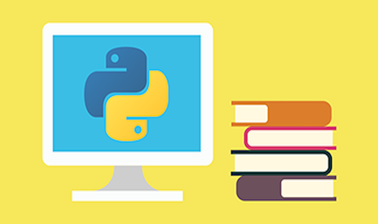 Machine Learning with Python: A Practical Introduction | edX