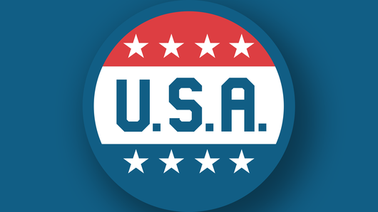 U S  Public Policy: Social, Economic, and Foreign Policies | edX