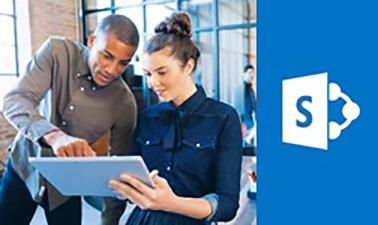 SharePoint Enterprise Content Management