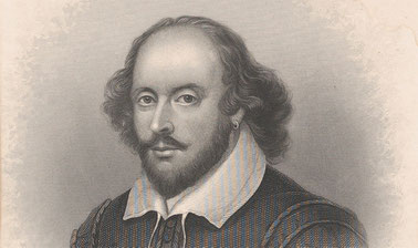 Shakespeare's Life and Work