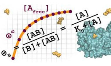 Quantitative Biology Workshop | edX