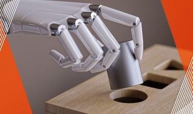 Modelos predictivos con Machine Learning