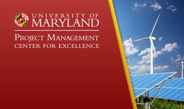 Sustainable Construction Management