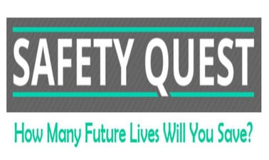 SafetyQuest: Level Four - Mastering QI