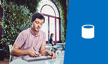 Windows Server 2016: Basic Storage