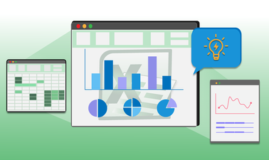 Excel for Everyone: Data Management