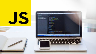 Web App Development with the Power of Node.js