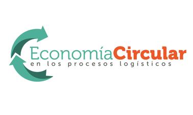 Economía Circular en los procesos logísticos